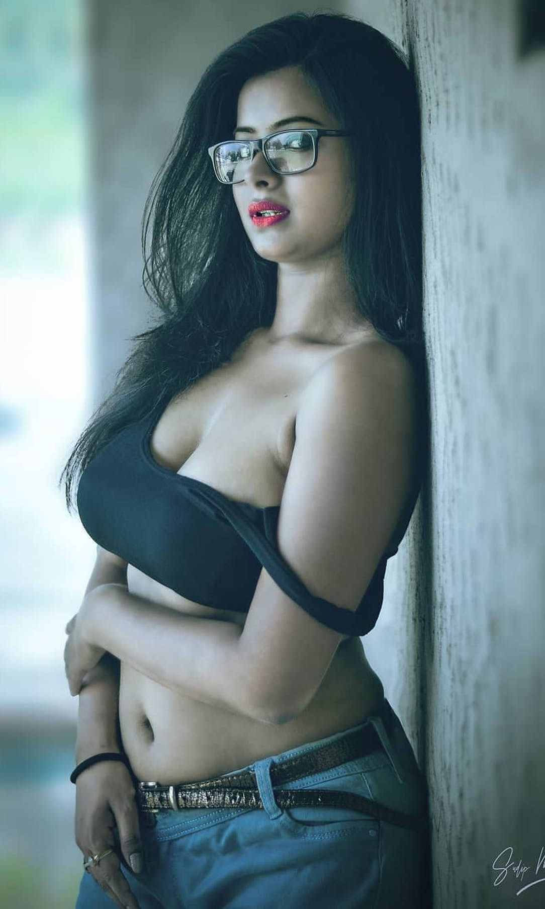 Boost Your Sex Life with the Sexy Escorts